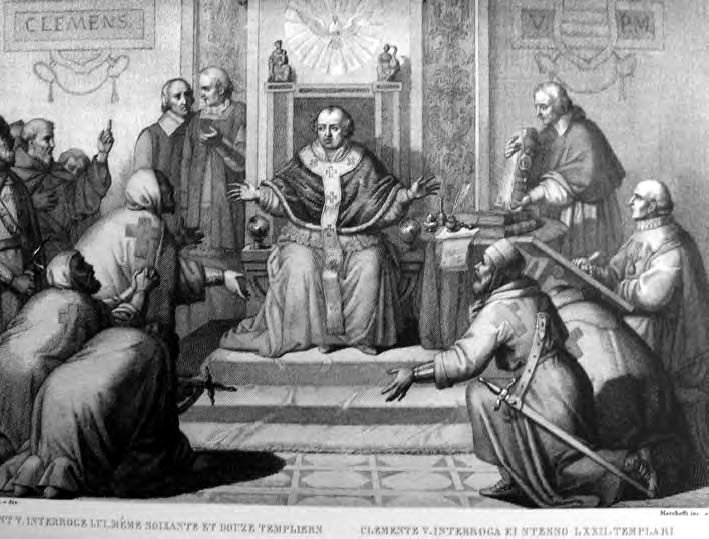 an analysis of absolution in france Absolutism in france the foundations of french absolutism: when henry iv became king of france in 1589, he inherited a royal messpeasants were on the verge of starvation due to poor harvests wolves, and bands of demoralized soldiers were a constant danger, and the population shrinking.