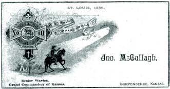 Old masonic calling cards timeless fraternal greetings the very first masonic calling card i ever purchased was that of sir john a mccullagh his card describes him as being senior warden of the grand colourmoves